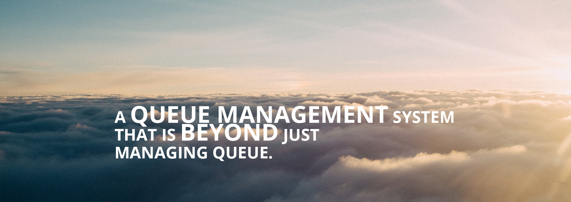 beyond-just-managing-queue