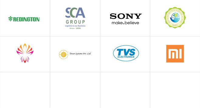 clients-image-4