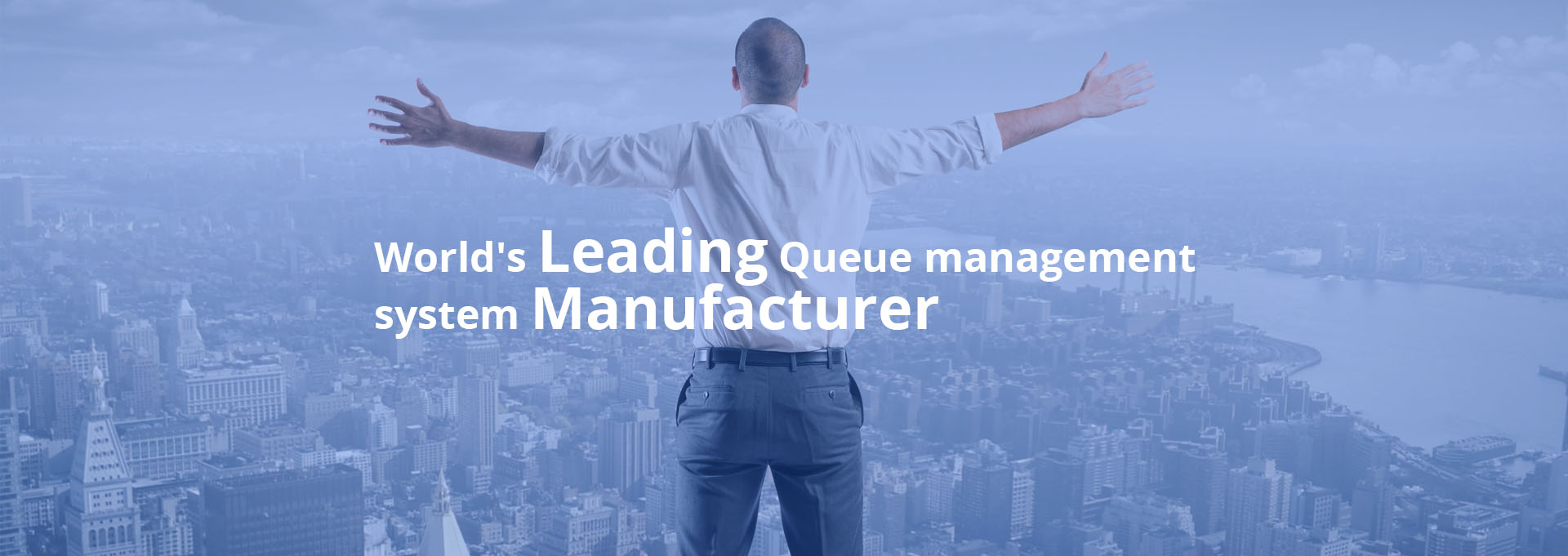 leading-manufacturer